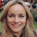 Victoria-Arnold-Advisor-2